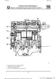 engine renault clio 1997 x57 1 g petrol engines workshop manual