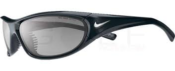nike velocity sunglasses ev0552 discount golf world