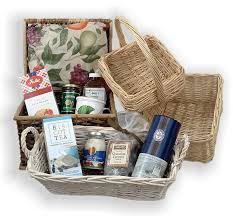 Food Gift Baskets For Delivery Create Your Own Custom Gourmet Food Gift Basket Gift Basket Delivery