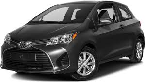 toyota car payment phone number toyota rental cars thomasville thomasville toyota