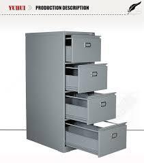 Godrej File Cabinet Durable Four Drawer File Cabinets Metal Filing Cabinet Godrej