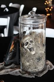 Ideas For Centerpieces For Wedding Reception Tables by Best 25 Halloween Wedding Centerpieces Ideas On Pinterest