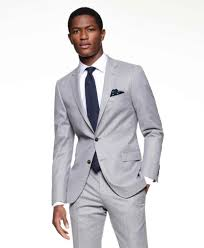 light grey suit combinations another nice combo with a light gray suit such as my j crew ludlow