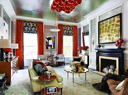 interior design firm interior designers beverly hills upscale living magazine