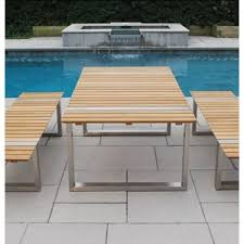 Pool And Patio Furniture Frontera Outdoor Furniture Distinctive Style Front Porch To Backyard