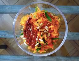 recette cuisine ayurv馘ique recette cuisine ayurv馘ique 28 images recettes ayurveda