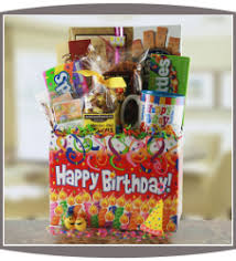 birthday gift baskets for men birthday gift baskets for men birthday gift baskets for him