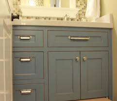 decor tagged bathroom paint color ideas with dark cabinets