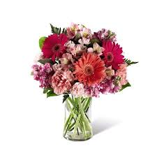 affordable flowers blushing beauty bouquet affordable flowers