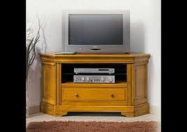 meubles votre maison artzein com u2013 meubles de télévision que le mobilier de la maison