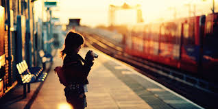 travel alone images 5 undeniable joys of traveling solo dirty and thirty jpg