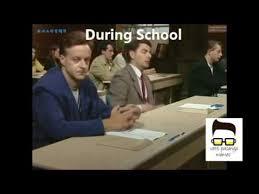 College Life Memes - school life vs college life vetti pasanga memes creation