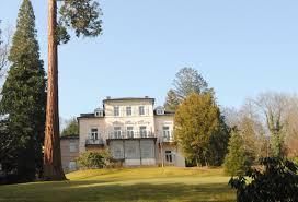 Eigentumswohnung Baden Baden Historische U201evilla Leonore U201c Augusta Immobilien Baden Baden