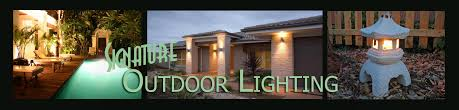 Hampton Bay Outdoor Solar Lights by Hampton Bay Outdoor Lighting Outdoor Landscape Lighting For The