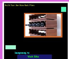 Build Your Own Toy Box Free Plans by Build Your Own Easel Painting The Best Image Search Imagemag
