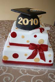cake decorations for graduation home design new classy simple and