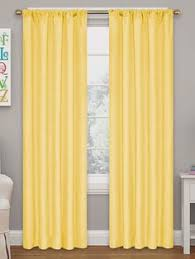 Single Blackout Curtain Eclipse Curtains Tipton Trellis Single Blackout Curtain Panel