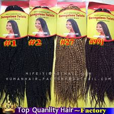 best seneglese twist hair small marley senegalese twist hair black kanekalon jumbo braid