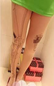 eye pattern tights pin by ines aragao on socks and leggings pinterest socks