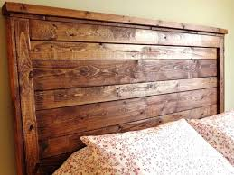 King Size Wooden Headboard Wooden Headboard Wood Bed Frame Size Wooden With