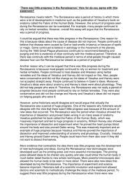 new geography ks3 curriculum planning document by danielwillcocks