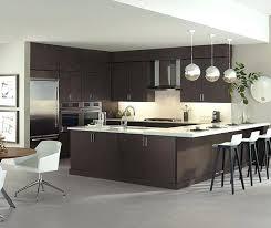 kitchen cabinets san jose california deco ca used refacing costa