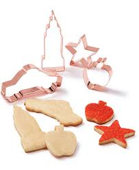 cookie cutters macy s nyc cookie cutters created for macy s macy s