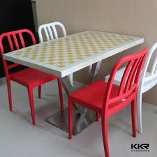 Commercial Dining Room Tables Commercial Dining Tables Chairs And Tables Buy Chairs And Tables