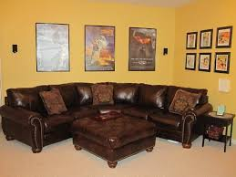 Thomasville Sectional Sofas by Blue Velvet Sleeper Sofa Sofa Tmanphilly Intended For Best Of