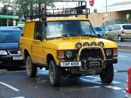 classic range rover classic range rover van 1977 rover range rover classic van u2026 flickr