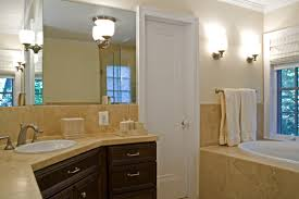 Bathroom Lighting Regulations 31 Simple Bathroom Lighting Requirements Eyagci