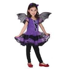 Girls Witch Halloween Costumes Girls Witch Costume Girls Witch Costume