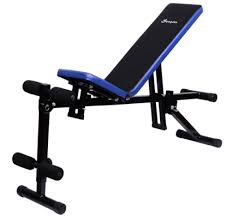 Adjustable Dumbbell Weight Bench Adjustable Multi Use Multi Position Dumbbell Chair Workout Bench