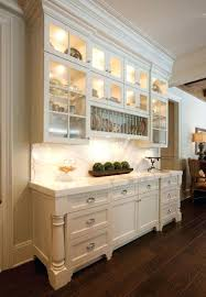 dining room wall units dining room cabinet decorating ideas breathtaking wall cabinets