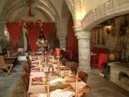chambre d hote baume les messieurs chambre d hôtes de charme gothique cafe à baume les messieurs