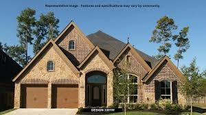 perry homes new home plans in katy tx newhomesource