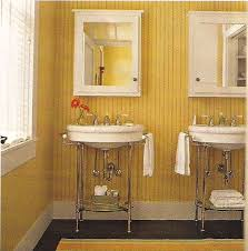 Bathroom Beadboard Ideas Colors Beadboard Bathroom Home Ideas Pinterest Bathroom Remodel Bead