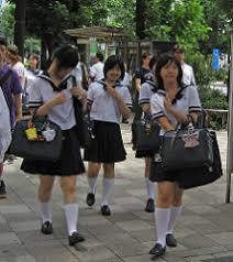 candid schoolgirls tomokoueyama s favorites flickr
