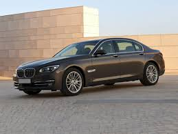bmw 7 series sedan in connecticut for sale used cars on