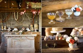 Wedding Home Decor Inspirational Diy Winter Wedding Centerpieces 81 About Remodel