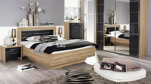 bedroom furniture bedroom furniture collections bensons for beds