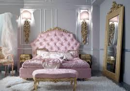 Luxury Modern Bedroom Furniture Modern Baroque Furniture Design Ideas And Decor
