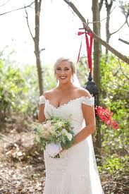 bridal consultants kenward events event planning to wedding management