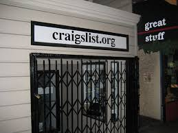 How To Post A Resume On Craigslist How To Get Involved In The Craigslist Community