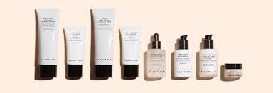 anti aging u0026 skin care routines allure