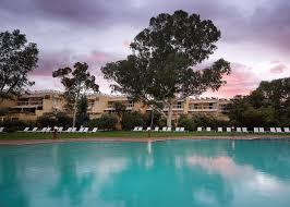 101 fancy resort wedding locations in australia stay at home mum