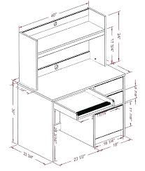 desk height for 6 2 standard desk chair height desk standard desk chair seat height 2