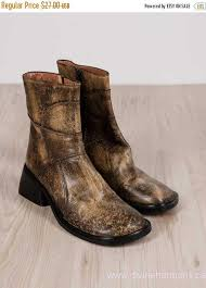 womens boots europe womens boots on sale 20 chelsea boots womens shoes low heel