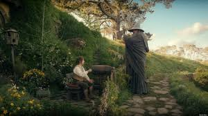 Hobbit Hole Washington by Dislike Peter Jackson U0027s The Hobbit Then You Don U0027t Know Tolkien