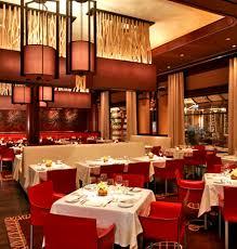 italian restaurant design 28 images vila giannina restaurant